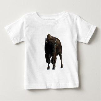 Buffalo Baby T-Shirt