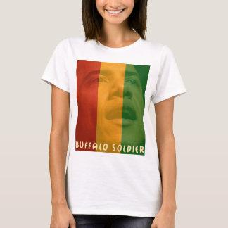 Buffalo Barack T-Shirt