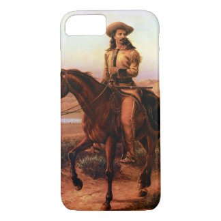 Buffalo Bill on Charlie iPhone 8/7 Case