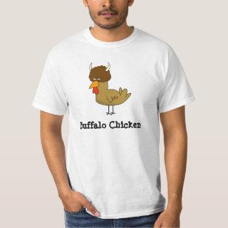 Buffalo Chicken shirt