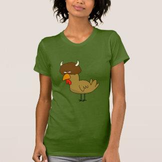 Buffalo Chicken T-Shirt