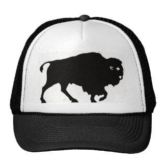 Buffalo Designs Cap