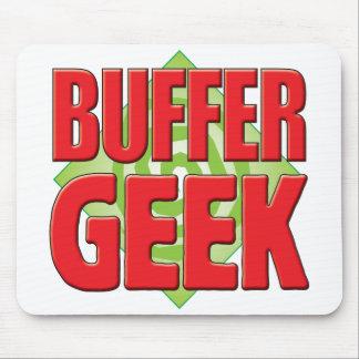 Buffer Geek v2 Mouse Pads