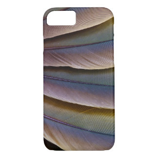 Buffon'S Macaw Feather Design iPhone 8/7 Case