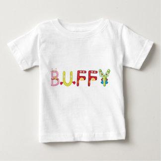 Buffy Baby T-Shirt