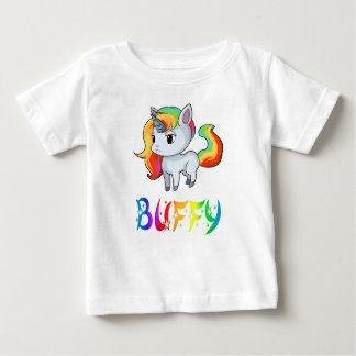Buffy Unicorn Baby T-Shirt