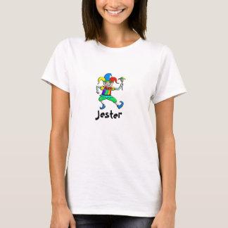 Bufón T-Shirt