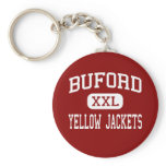 Buford High School Store featuring Yellow Jackets Apparel Gear