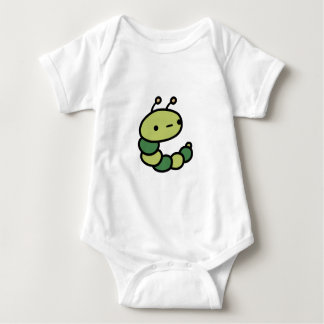 Bug Baby Bodysuit