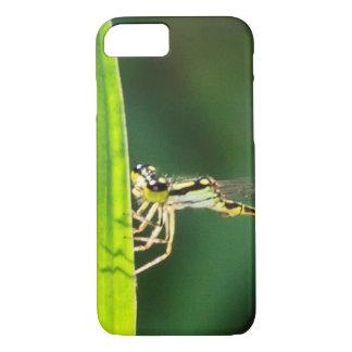 Bug Eyes iPhone 7 Case
