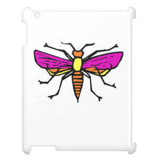 Bug iPad Covers