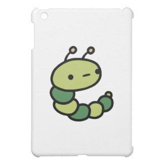 Bug iPad Mini Covers