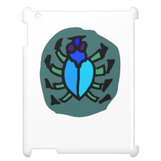 Bug Case For The iPad