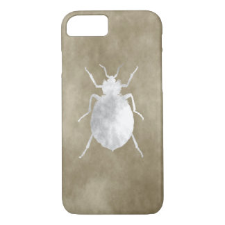 Bug iPhone 7 Case