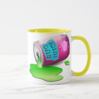 Bug Juice Mug