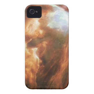 Bug Nebula Case-Mate iPhone 4 Case