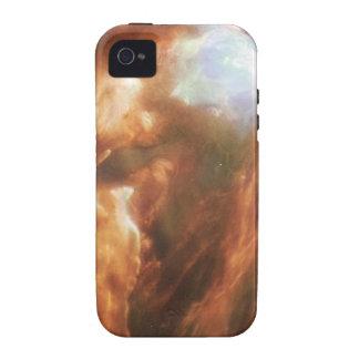 Bug Nebula iPhone 4 Case