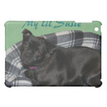 Buggs675  iPad case- your picture or mine