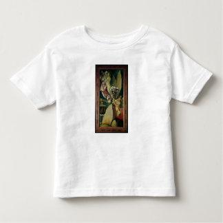 Bugnon altarpiece toddler T-Shirt