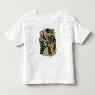 Bugnon altarpiece tshirts