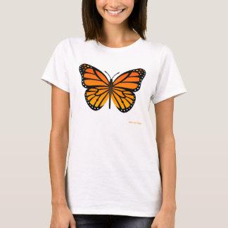 Bugs 96 T-Shirt
