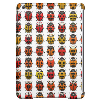 Bugs, Bugs, Bugs - Bugs Pattern