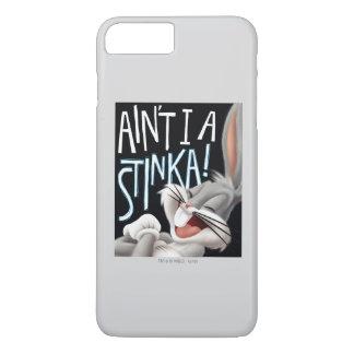 BUGS BUNNY™- Ain't I A Stinka! iPhone 8 Plus/7 Plus Case