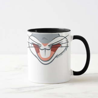 BUGS BUNNY™ Big Mouth Mug