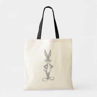 BUGS BUNNY™ | Bunny Stare