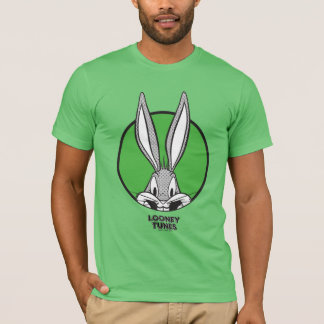 BUGS BUNNY™ Dotty Icon T-Shirt