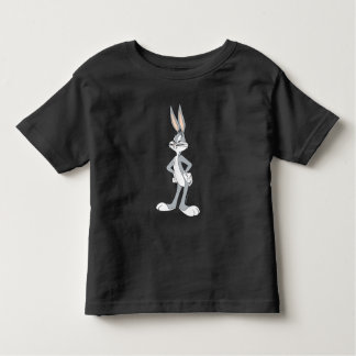 BUGS BUNNY™ | Hands on Hips Toddler T-Shirt