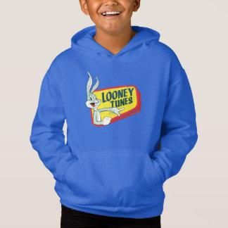 BUGS BUNNY™ LOONEY TUNES™ Retro Patch