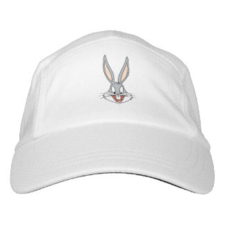 BUGS BUNNY™ Smiling Face Hat