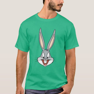 BUGS BUNNY™ Smiling Face T-Shirt