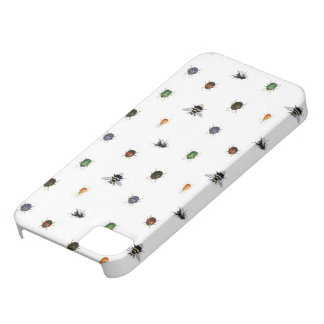 Bugs Case For The iPhone 5