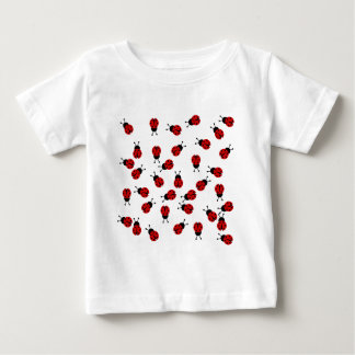 Bugs Classic.png Baby T-Shirt