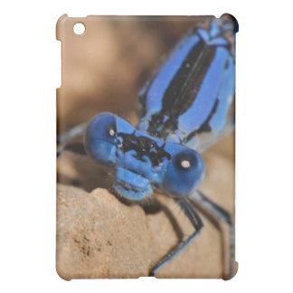 Bugs iPad Mini Cover