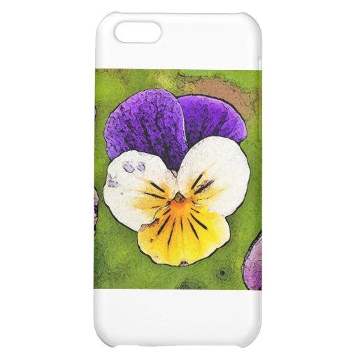 Bugs iPhone 5C Case