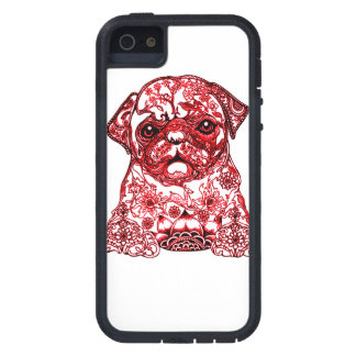Bugsy Case For The iPhone 5