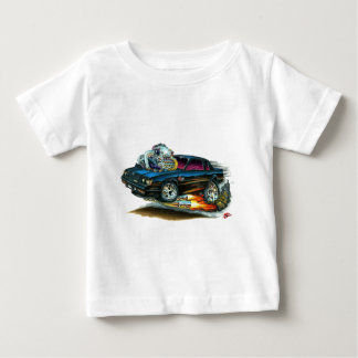 Buick Grand National Baby T-Shirt