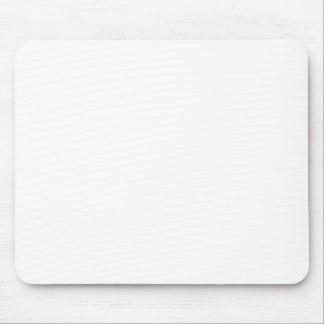 Build-A-Mousepad Mouse Pad