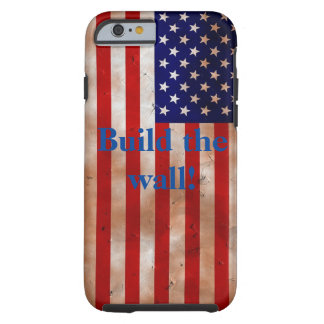 Build that Wall Phone Cover