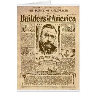 builders of america card