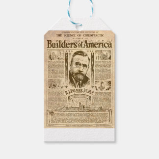 builders of america gift tags