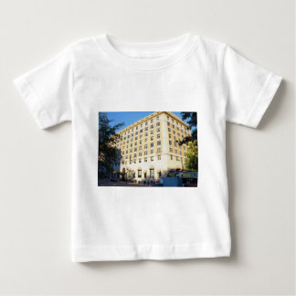 Building Baby T-Shirt