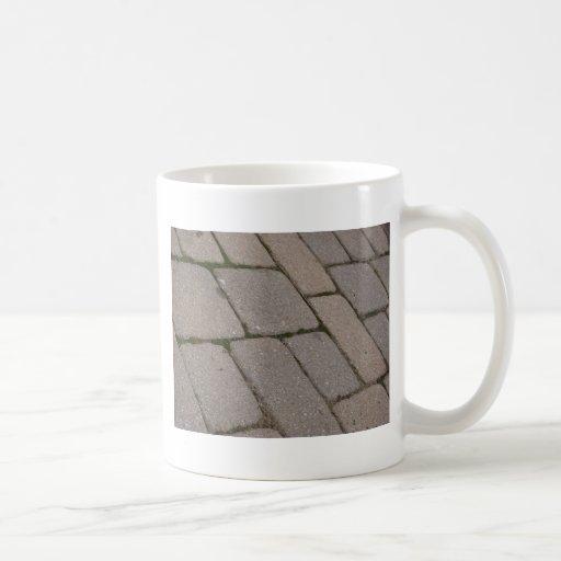 Building Bricks Mug
