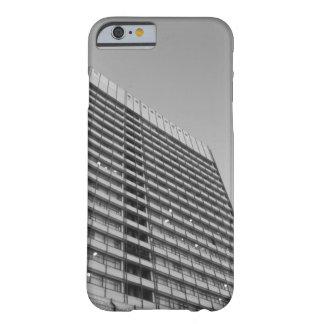 building iphone6 case