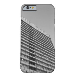 building iphone6 case barely there iPhone 6 case