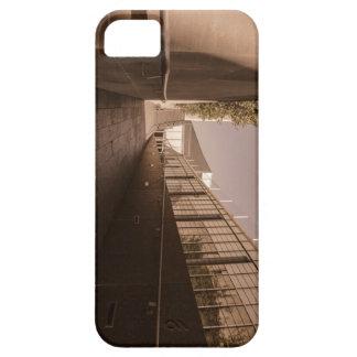 buildings iPhone 5 case