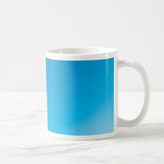 buildings coffee mug